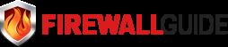 firewallguide.com