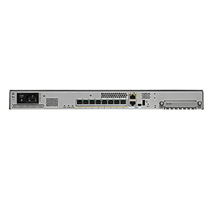 cisco ASA 5508