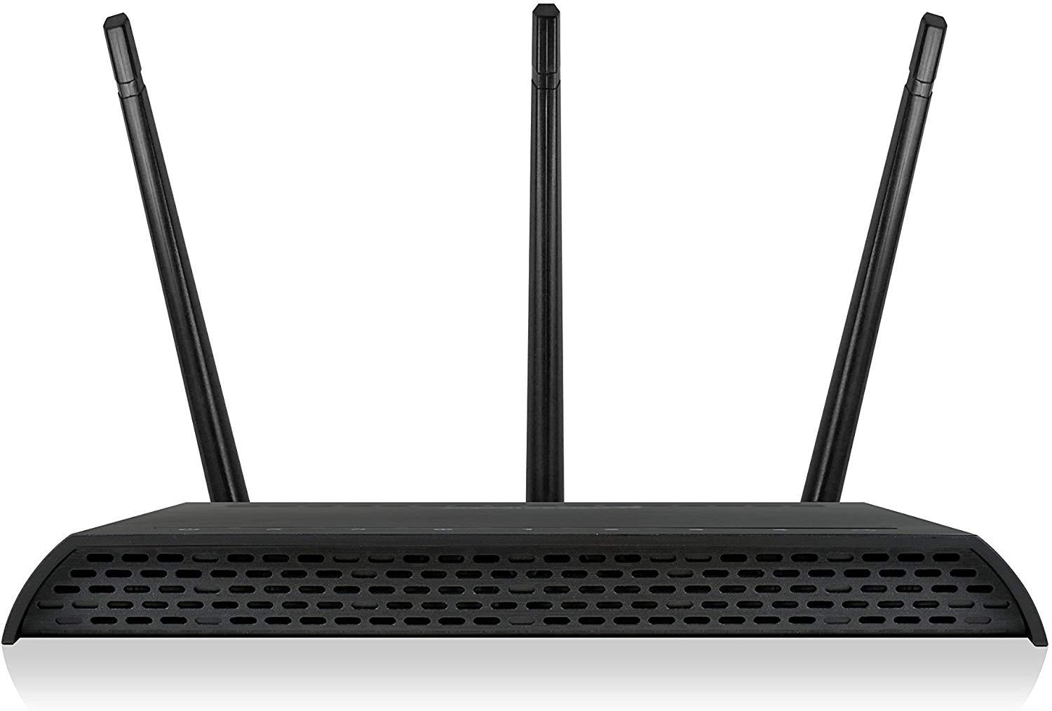 Amped Wireless AC1750 Wi-Fi Router