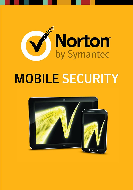 Norton Mobile Security