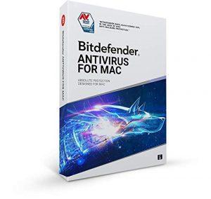 bitdefender anti virus for mac